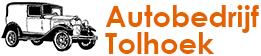 tolhoek-logo-footer