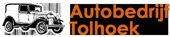 tolhoek-logo-web